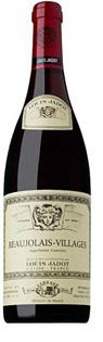 Louis Jadot Beaujolais-Villages 2013 750ml